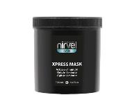Экспресс - Маска для восстановления поврежденных волос Nirvel Xpress mask, 1000мл