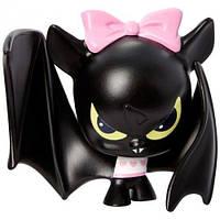 Монстро-любимец Граф Великолепный - виниловая фигурка, Monster High, Mattel