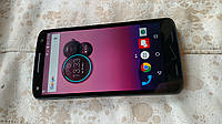 Motorola Droid Turbo2 XT1585 GREY  7.0, русск.язык (Moto X Force) #946