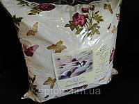 Подушки для сна купить оптом у производителя.