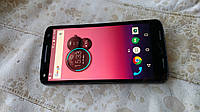 Motorola Droid Turbo2 XT1585 Black,  7.0, русск.язык (Moto X Force) #949