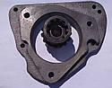 Плита под стартер с шестерней для установки в картер ПД-10, фото 4