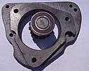 Плита под стартер с шестерней для установки в картер ПД-10, фото 5