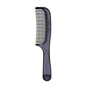 Гребень для распределения волос Denman D22