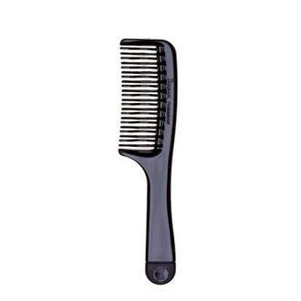 Гребінь для розплутування волосся Denman D24