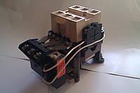 Магнитный пускатель ПМА-4100 с катушкой на 380В