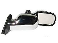 Зеркала наружные SM-632 CHB