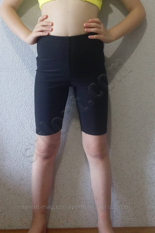 Велотреки эластик детские