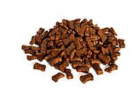 Сухой корм для мелких пород собак и кошек
