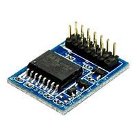 Модуль IPMI Asus ASMB5-iKVM Management Card (ASMB5-iKVM)