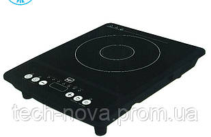 Плита индукционная UnderPrice IC-YL05B (2000Вт)