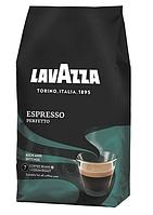 Кофе в зернах Lavazza Espresso Perfetto 1000 g.(Новый дизайн)