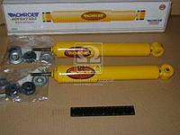 Амортизатор подвески передней газовый ВАЗ 2121 НИВА ADVENTURE (пр-во Monroe)