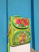 Школьный ранец каркасный josef otten jo-1617