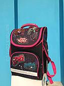 Школьный рюкзак Kite mh14-501-2k