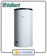 Ёмкостной водонагреватель косвенного нагрева uniSTOR VIH R 120