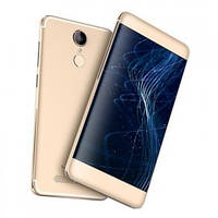 Leagoo M5 Edge 2Gb/16Gb Gold