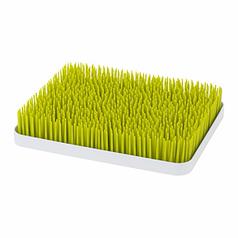 Сушилка для посуды Boon Lawn (Green)