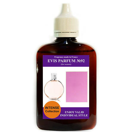Наливная парфюмерия   №92 (тип аромата VIVA)  Реплика, фото 2