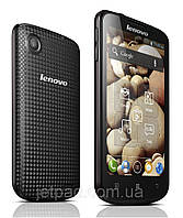 Смартфон Lenovo A800 Smart Music русский, фото 1
