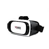 Очки виртуальной реальности VR BOX 2 (уценка), фото 1