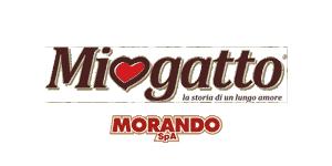 Консерви Miogatto для кішок