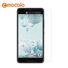 Защитное стекло Mocolo 2.5D 9H для HTC U11