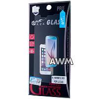 Защитное стекло LG G4s