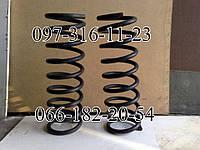 Пружины ВАЗ 1102 (задние)