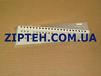 Активатор (ребро) барабана для стиральной машинки Gorenje 587403 Gorenje 166545
