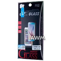 Защитное стекло LG L70