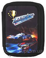 Пенал Папирус CF85392 Racing