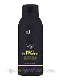 Защитный спрей IdHair Me Heat Defender