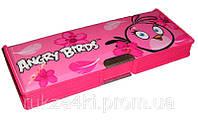 Пенал CFS AB03371 Angry Birds