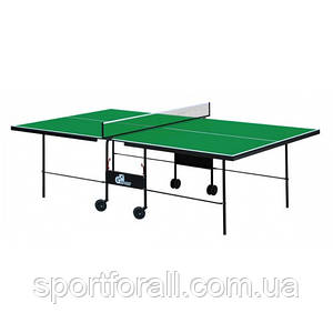 Стіл тенісний модель Athletic Strong артикул Gр-3