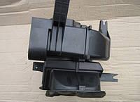 Корпус обігрівача печі з радіатором DENSO 1164009759 Suzuki Baleno 1995-1999, фото 1