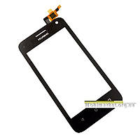 Сенсор Huawei Ascend Y360, Ascend Y3C Y336 original чорний