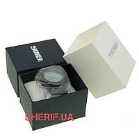 Часы Skmei 1215 Army Green BOX 1215BOXARGR