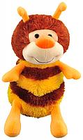 Пчелка маленькая.36 см.В099/0 (Ч)
