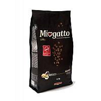 Miogatto Adult Veal & Barley корм для кошек с телятиной и ячменем, 1.5 кг, фото 1