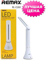 Led lamp remax RL-E180