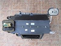 Корпус отопителя печки в сборе с радиаторами (кондиционер) Valeo A6388301960 MB Vito w638 2.2d 1996-2003