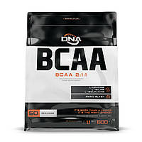 DNA Supps (OLIMP) BCAA (500 g )