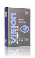 Vision Formula - отличное зрение