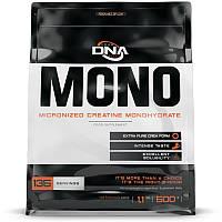 DNA Supps (OLIMP) Креатин Моногидрат MONO (500 g )