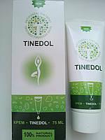 Мазь от грибка Tinedol-тинедол