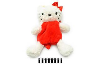 Рюкзак дошкольный детский котик В165