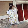 Крутой школьный рюкзак с Бартом, фото 6
