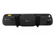 Видеорегистратор Falcon HD70-LCD , фото 2