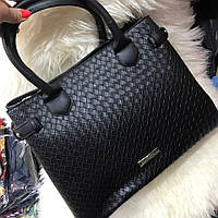 Женская сумка Вurberry черная в наличии. суперцена